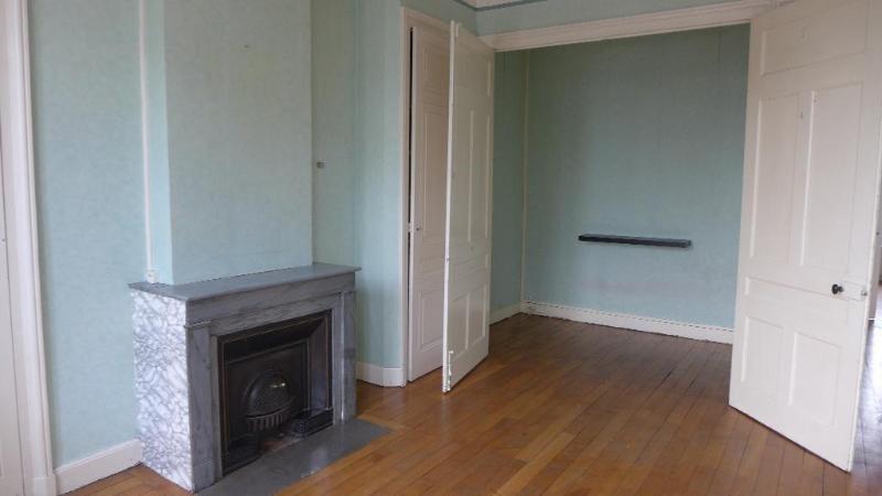 Location appartement Lyon 7ème 1057€ CC - Photo 8