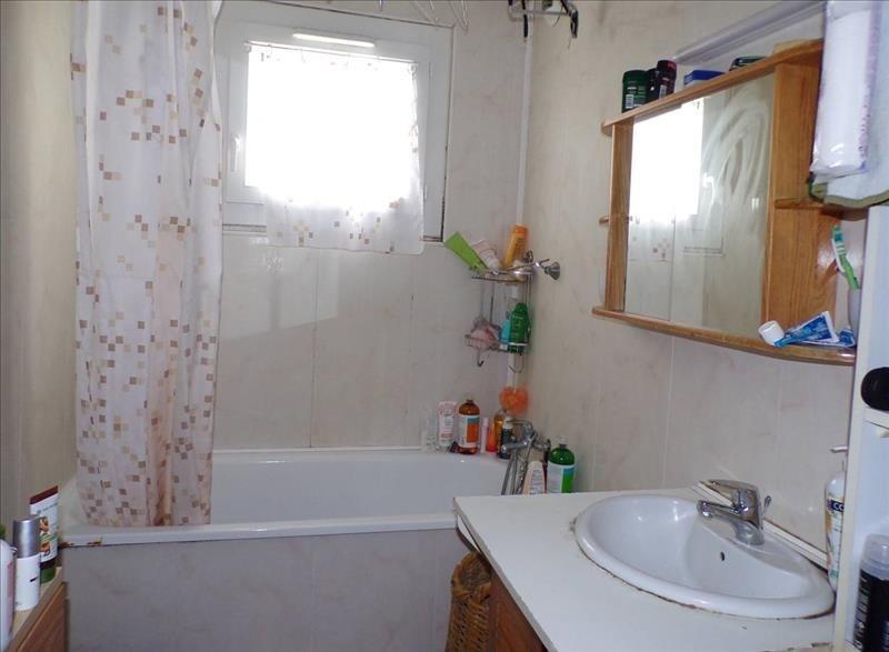 Sale apartment Montigny le bretonneux 231000€ - Picture 6