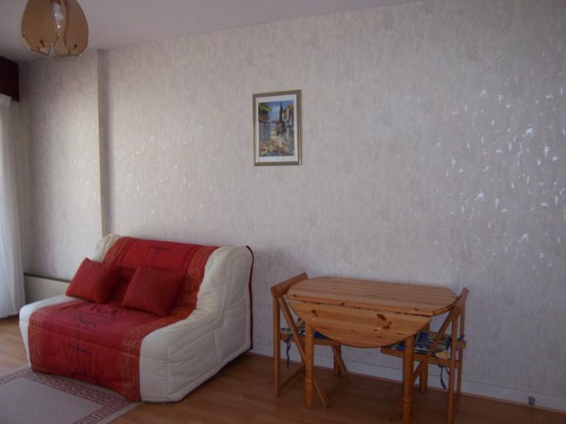 Vente appartement Ronce les bains 99700€ - Photo 6