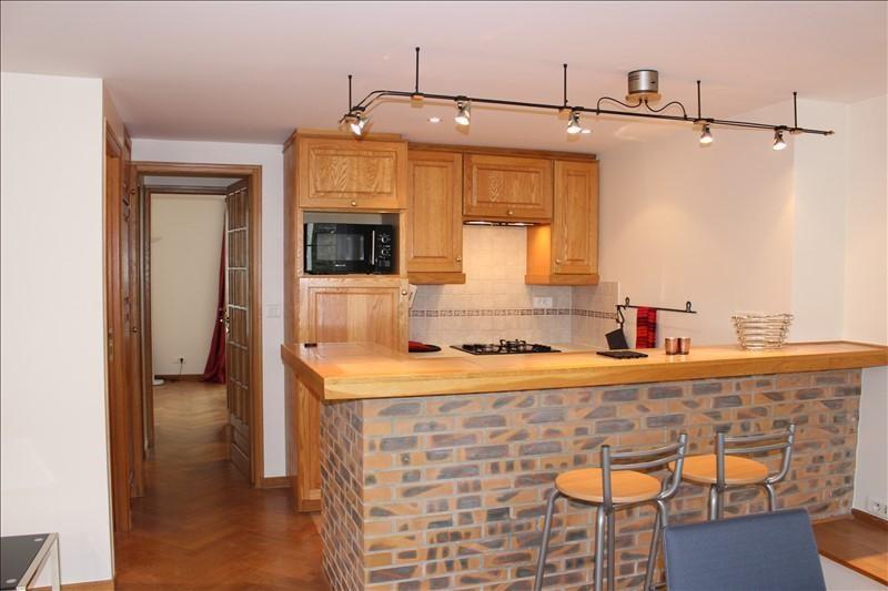 Locação apartamento Paris 7ème 2000€ CC - Fotografia 3