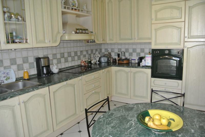 Sale house / villa Villemomble 565000€ - Picture 4