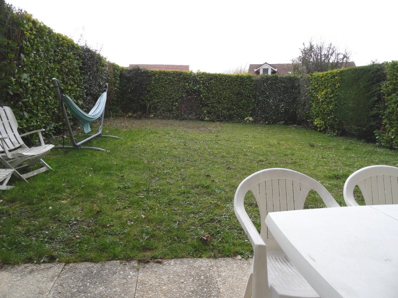 Vente appartement Bossey 315 000€ - Photo 4