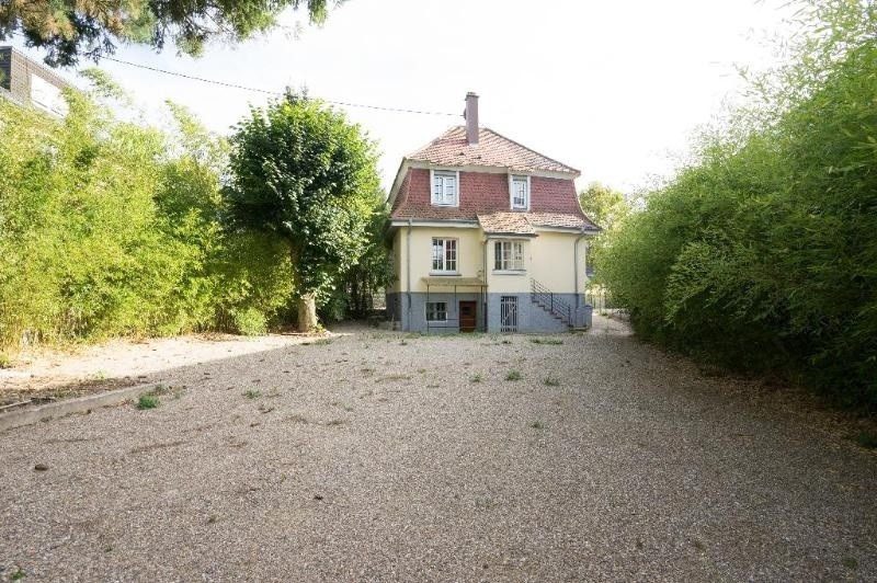 Verkoop van prestige  huis Strasbourg 580000€ - Foto 5
