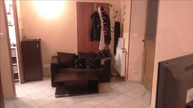 Location appartement Vernon 470€ CC - Photo 2