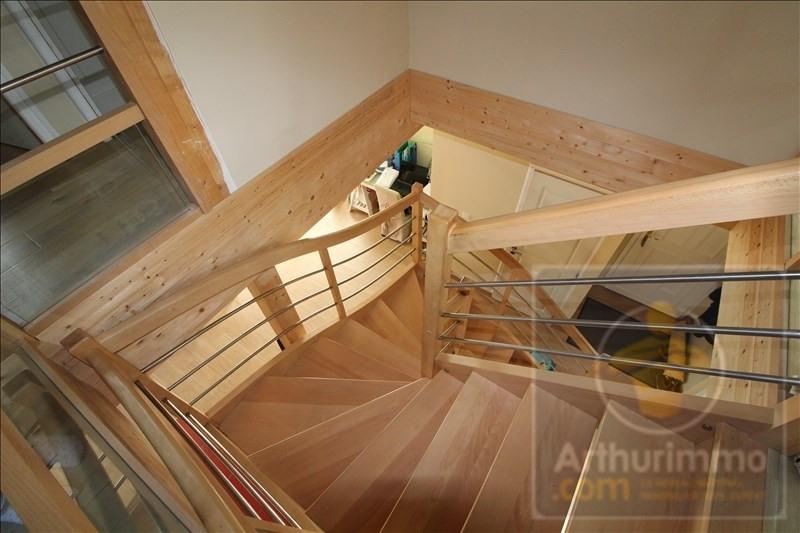 Vente maison / villa Rambouillet 443000€ - Photo 6