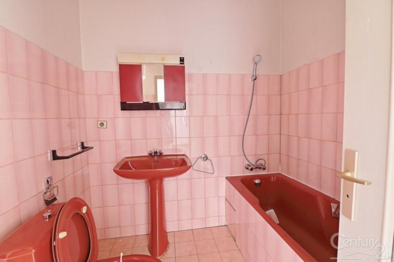Location appartement Plaisance du touch 349€ CC - Photo 3