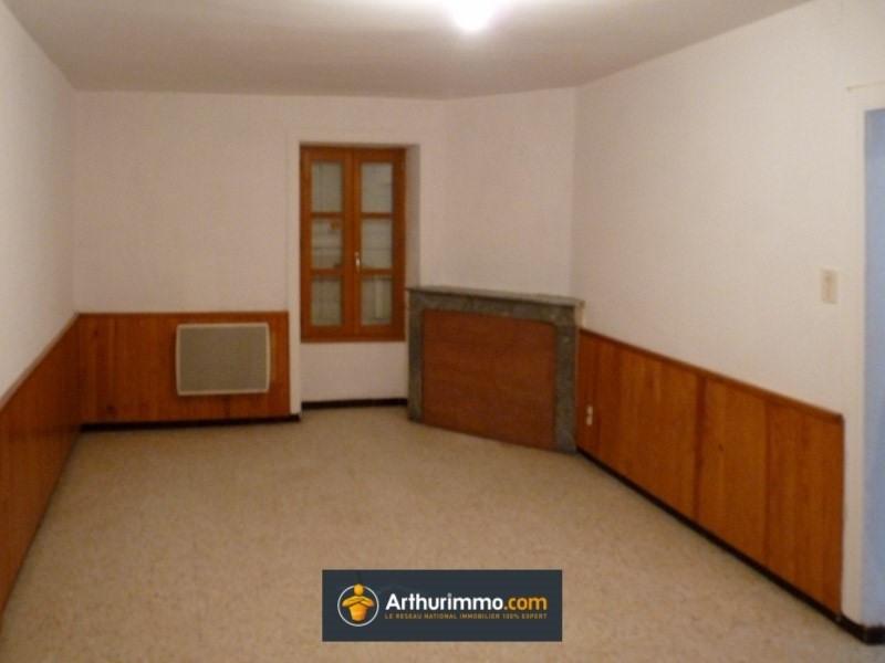 Sale house / villa Courtenay 120000€ - Picture 8