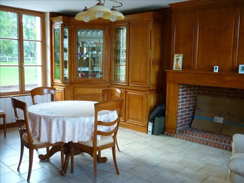 Vente maison / villa L aigle 299000€ - Photo 4