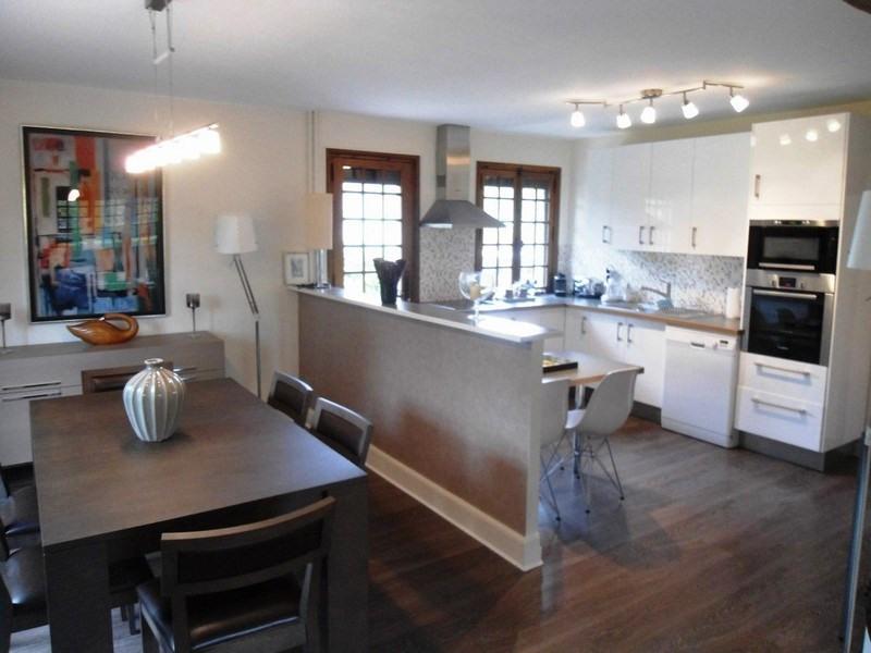 Verkoop van prestige  huis Tourgeville 747300€ - Foto 7
