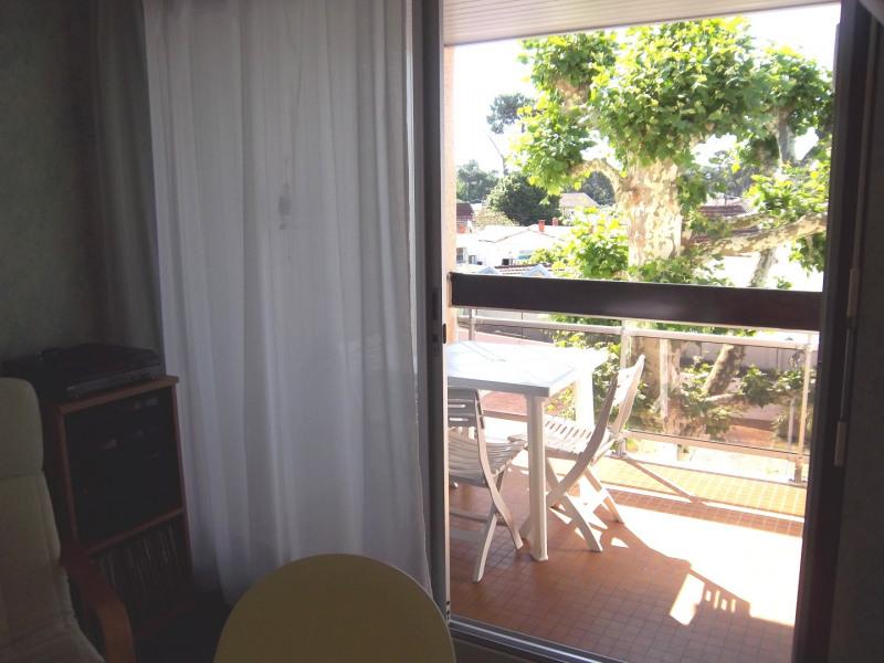 Vente appartement La tremblade 108150€ - Photo 17