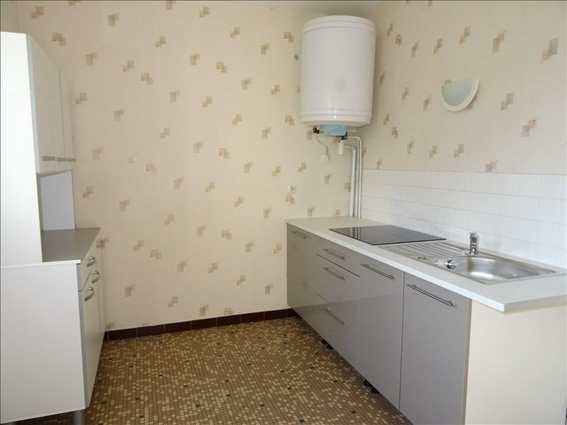 Location appartement Roanne 330€ CC - Photo 3