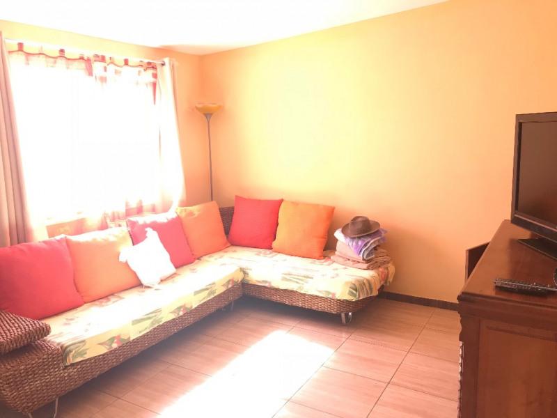 Location maison / villa Saint paul 1800€ CC - Photo 2