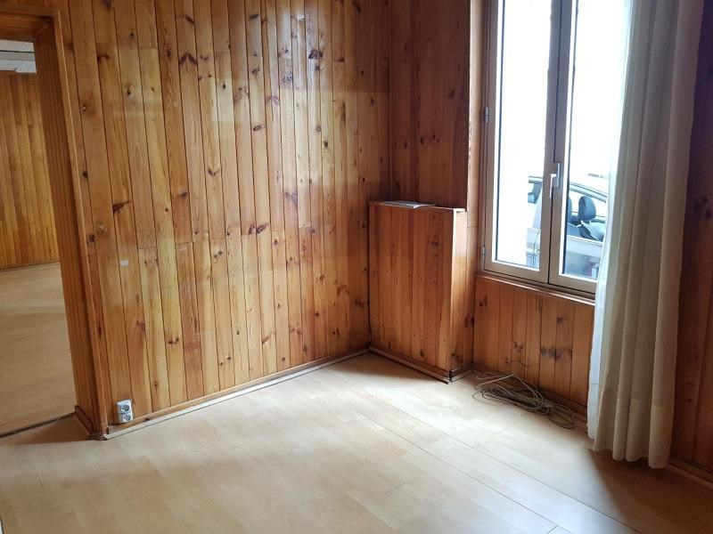 Location boutique Asnieres 2 359€ CC - Photo 4