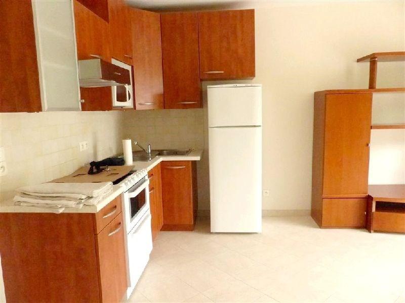 Rental apartment St michel sur orge 750€ CC - Picture 3