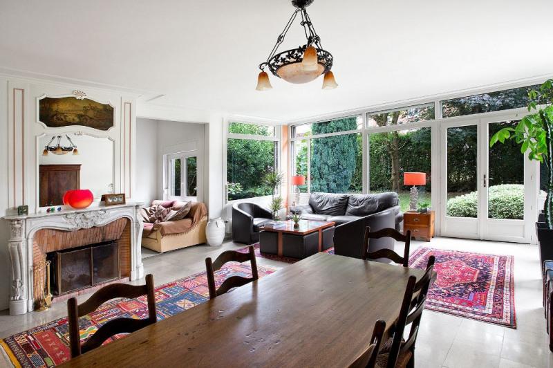Maison 10 pièce (s) 250 m²
