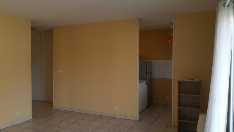 Sale apartment Billere 80 000€ - Picture 3