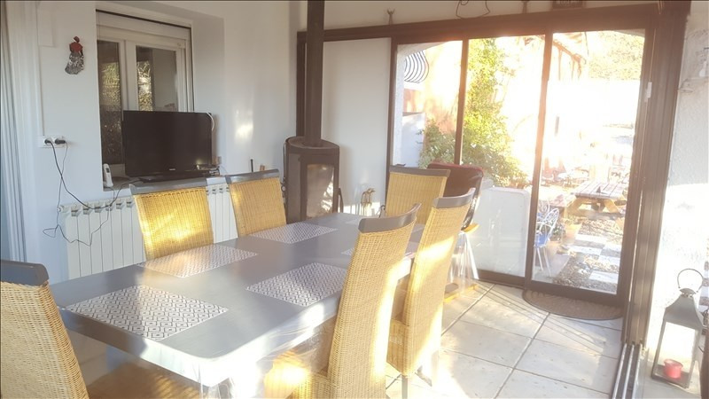 Vente de prestige maison / villa Villefloure 785000€ - Photo 9