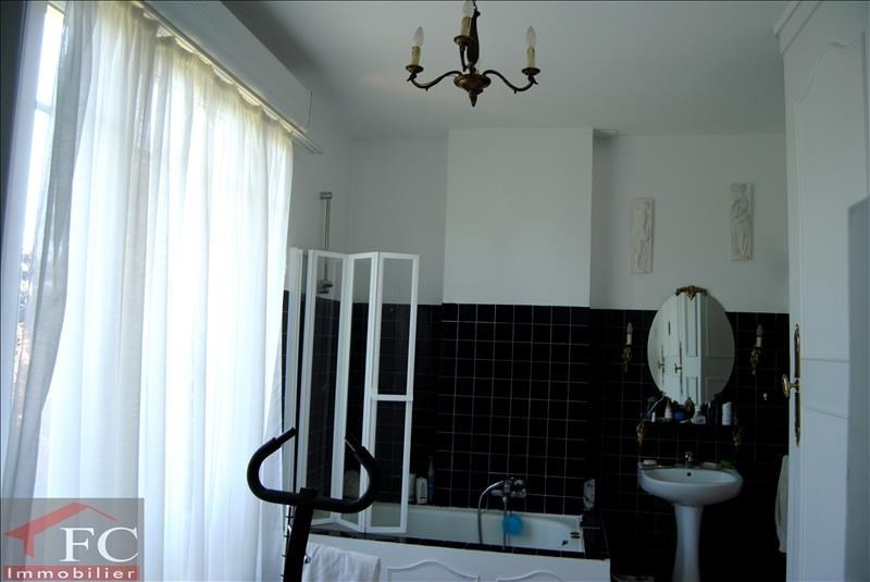 Sale house / villa Authon 234150€ - Picture 3