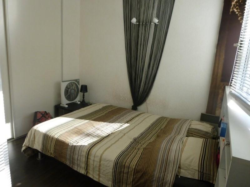 Location appartement Toulouse 496€ CC - Photo 4