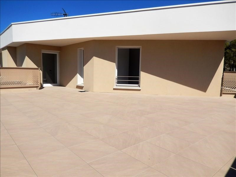 Vente appartement Castelnau le lez 450000€ - Photo 3