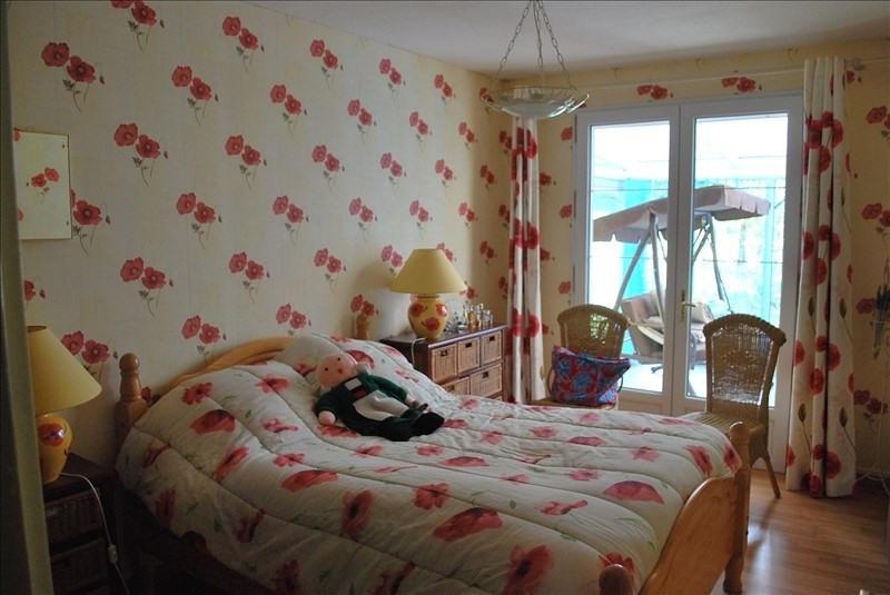 Vente maison / villa Quend 265000€ - Photo 5
