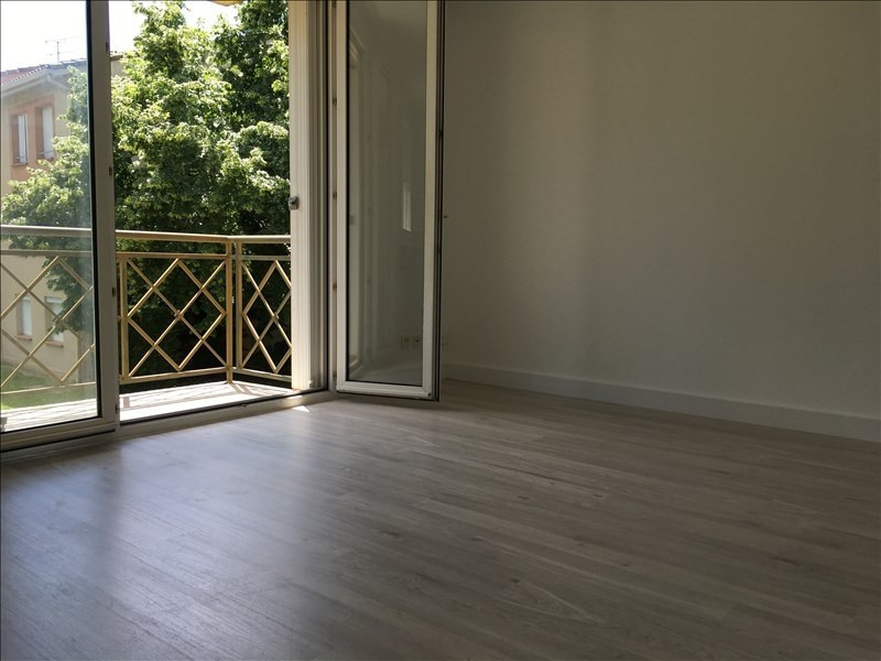Location appartement Toulouse 470€ CC - Photo 1