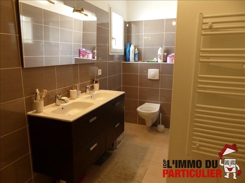 Sale house / villa Vitrolles 329000€ - Picture 4