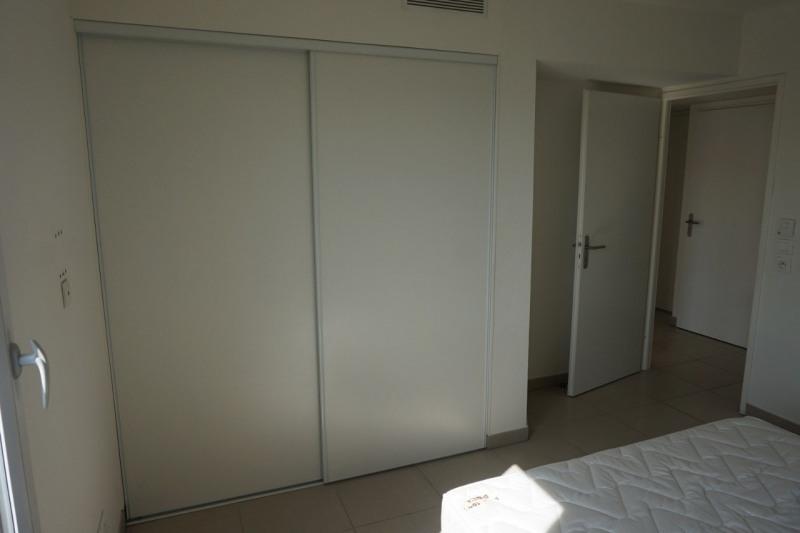 Vente appartement Mandelieu-la-napoule 285000€ - Photo 8