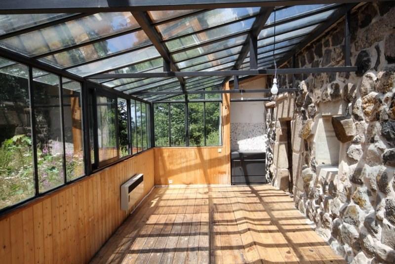 Sale house / villa Mars 159000€ - Picture 5