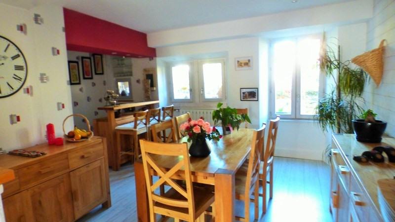 Vente maison / villa Le grand-serre 139000€ - Photo 3
