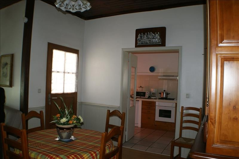 Location maison / villa Caraman 700€ CC - Photo 1