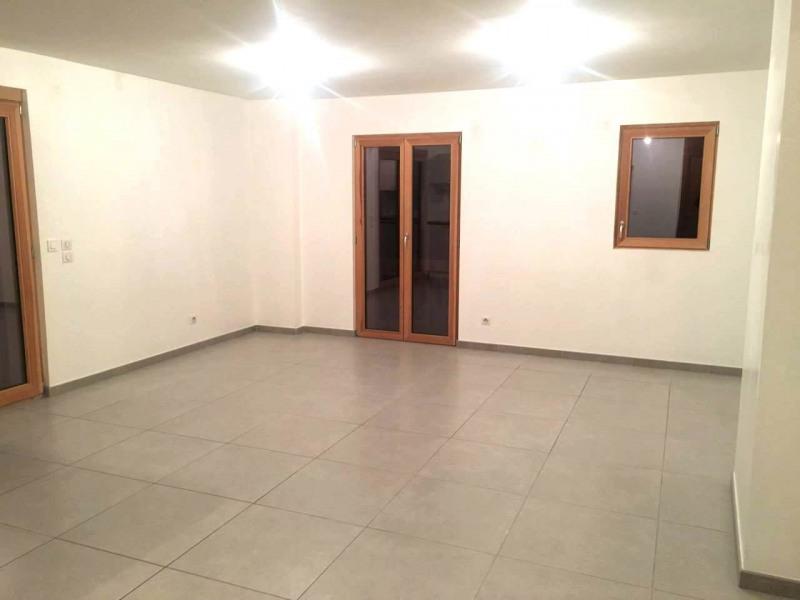 Rental apartment Saint-jeoire 1180€ CC - Picture 4