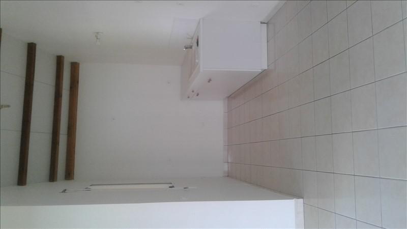 Vente maison / villa Ste rose 190000€ - Photo 8