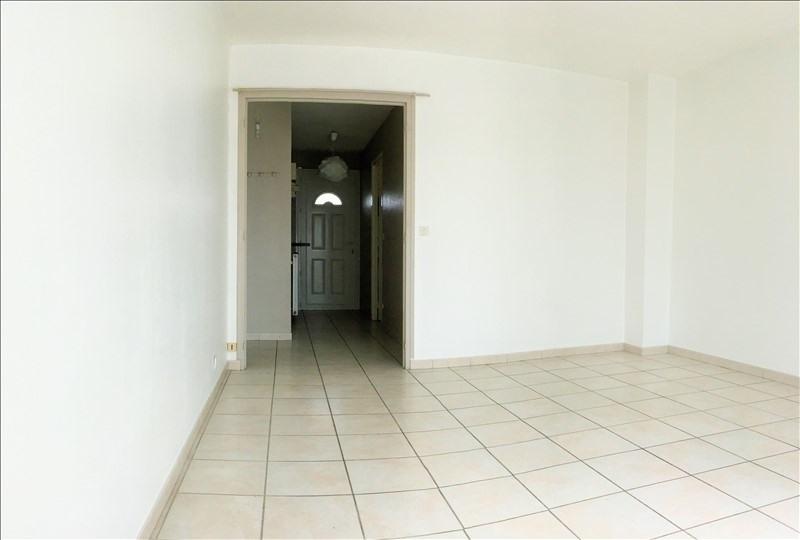 Sale apartment Arcachon 177000€ - Picture 4