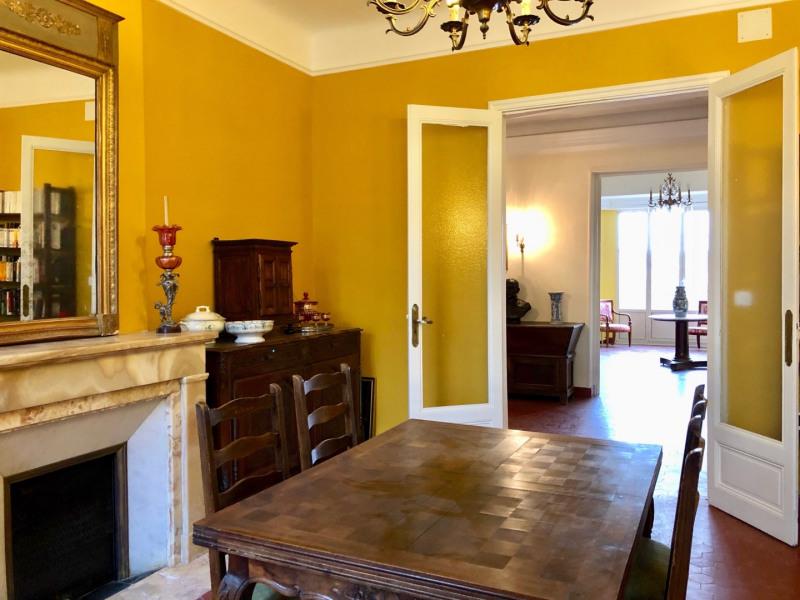 Vente de prestige appartement Aix-en-provence 1150000€ - Photo 7