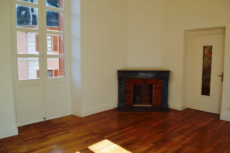 Location appartement Chambery 1250€ CC - Photo 3