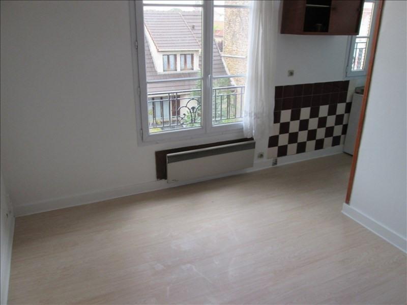 Location appartement Bondy 450€ CC - Photo 2