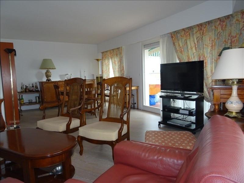 Vendita appartamento Marly le roi 399000€ - Fotografia 3