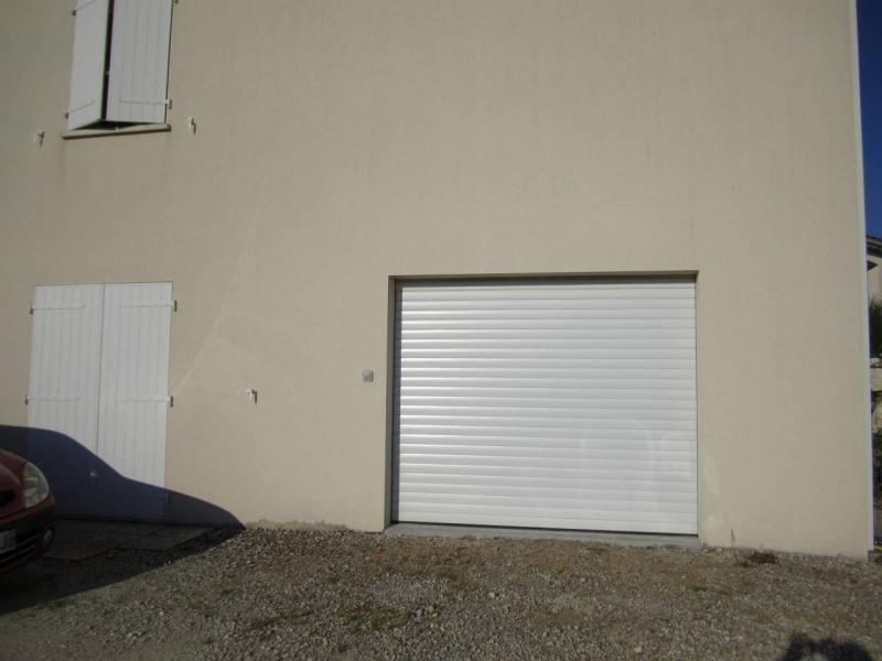 Vente maison / villa Barbezieux-saint-hilaire 263925€ - Photo 7