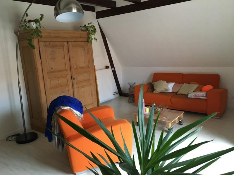 Sale house / villa Avenheim 299000€ - Picture 4