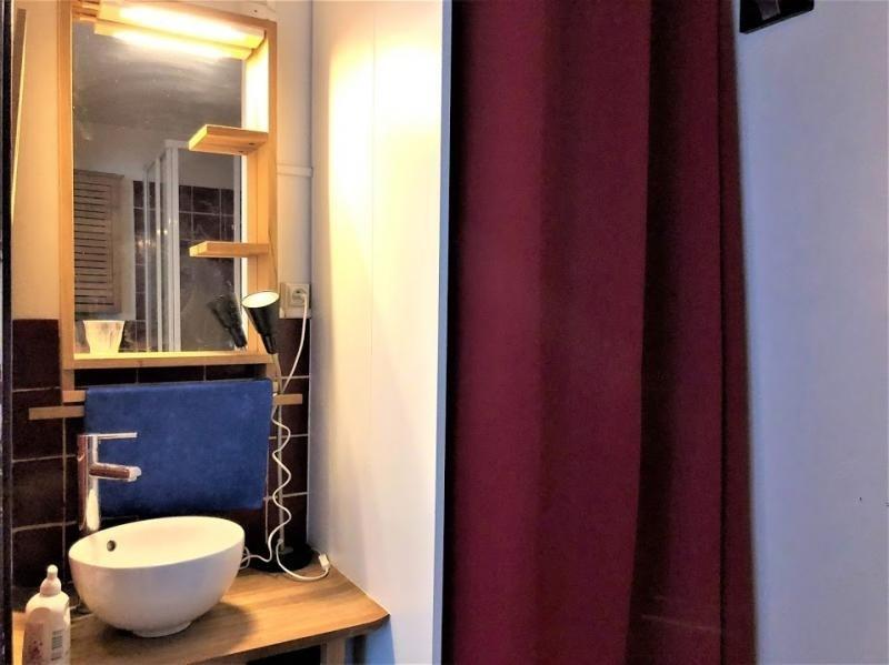 Produit d'investissement appartement Carnon plage 92000€ - Photo 2