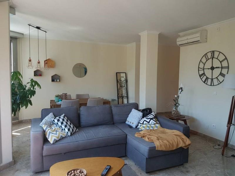 Alquiler  apartamento Avignon 920€ CC - Fotografía 3