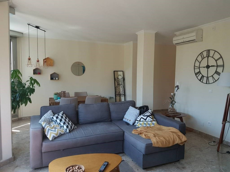 Location appartement Avignon 920€ CC - Photo 3