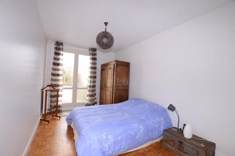 Vente appartement Bois d arcy 169000€ - Photo 4