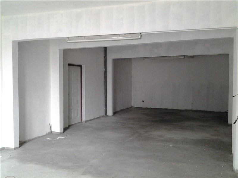 Sale empty room/storage Le gosier 183 000€ - Picture 3