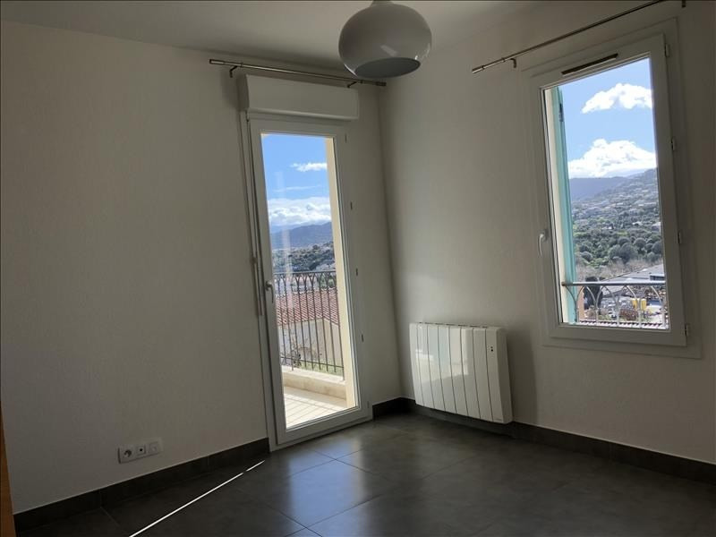 Rental apartment L ile rousse 850€ CC - Picture 6