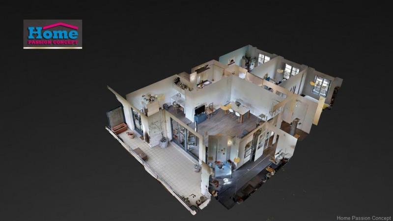 Vente appartement Suresnes 760000€ - Photo 9