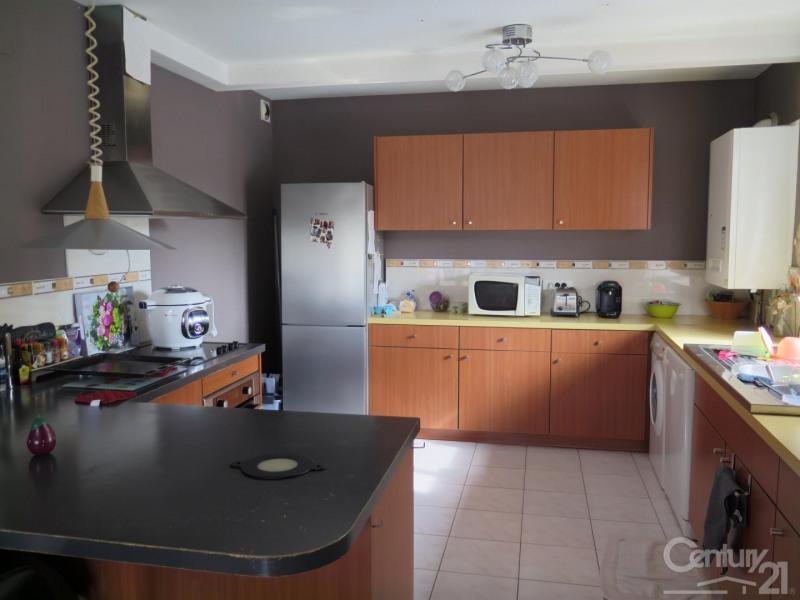Revenda apartamento Vandieres 160000€ - Fotografia 1