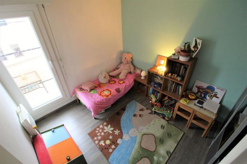 Sale apartment Ermont 259000€ - Picture 6