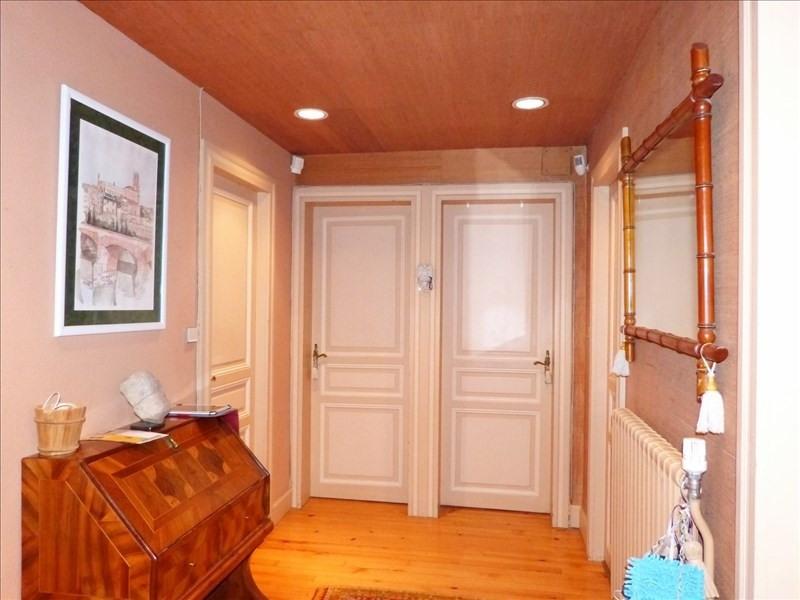 Vente maison / villa Albi 486000€ - Photo 7